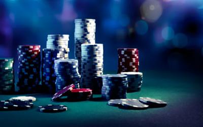 Pokerchips kaufen - Die besten Poker Chips