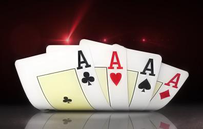 Pokerkarten kaufen - Die besten Plastikkarten