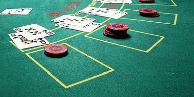 Pokertisch kaufen - die besten pokertische